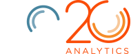 2020-Analytics-logo-Footer