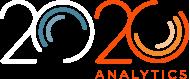 2020-Analytics-logo-Footer